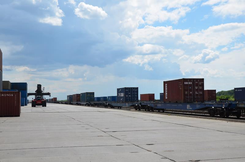 Продажа участков промышленно-складского назначения. Киевское шоссе