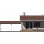 berlin2-fasad