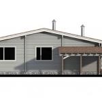 myunhen1-fasad