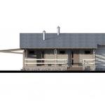 myunhen2-fasad