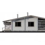 myunhen3-fasad