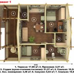 planirovka-lozanna