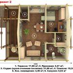 planirovka-lozanna2